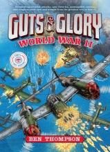 Thompson, Ben World War II