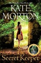 Morton, Kate The Secret Keeper