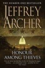 Archer, Jeffrey Honour Among Thieves