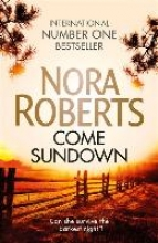 Roberts, Nora Come Sundown