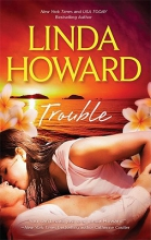 Howard, Linda Trouble