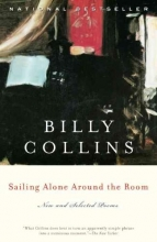 Collins, Billy Sailing Alone Around the Room