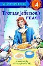 Murphy, Frank Thomas Jefferson`s Feast