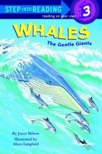 Milton, Joyce Whales