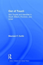 Curtin, Maureen F. Out of Touch