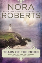 Roberts, Nora Tears of the Moon