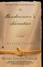 Crafts, Hannah The Bondwoman`s Narrative