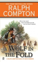 Compton, Ralph,   Robbins, David A Wolf in the Fold