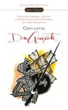 Cervantes Saavedra, Miguel de Don Quixote