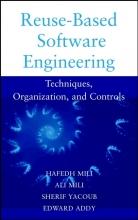 Mili, Hafedh Reuse Based Software Engineering