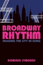 Symonds, Dominic Broadway Rhythm