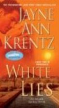 Krentz, Jayne Ann White Lies