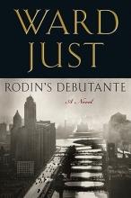 Just, Ward Rodin`s Debutante