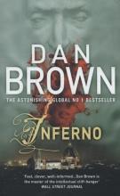 Dan,Brown Inferno