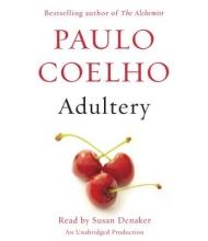 Coelho, Paulo Adultery