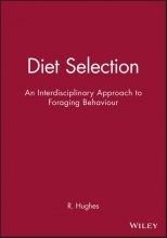 R. Hughes Diet Selection
