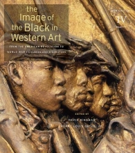 Bindman, David The Image of the Black in Western Art, Volume IV -  New Edition Part 1 2e