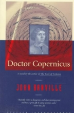 Banville, John Doctor Copernicus
