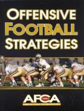 American Football Coaches Association Offensive Football Strategies