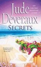 Deveraux, Jude Secrets