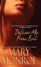 Monroe, Mary Deliver Me from Evil