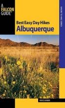 Grubbs, Bruce Albuquerque