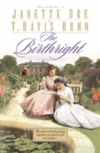 Oke, Janette,   Bunn, T. Davis The Birthright