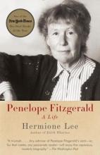 Lee, Hermione Penelope Fitzgerald