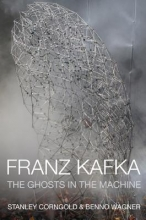 Corngold, Stanley Franz Kafka