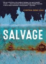 Cynthia Dewi Oka Salvage