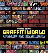 Ganz, Nicholas Graffiti World