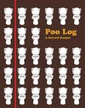 Richman, Josh,   Sheth, Anish Poo Log