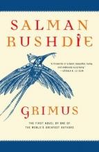 Rushdie, Salman Grimus