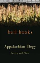 Hooks, Bell Appalachian Elegy