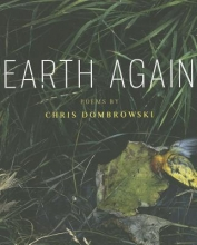 Dombrowski, Chris Earth Again