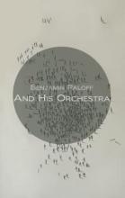 Paloff, Benjamin And His Orchestra