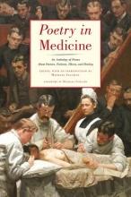 Poetry in Medicine