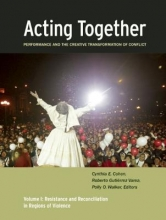Acting Together I