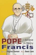 Doman, Regina Pope Francis