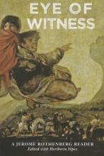 Eye of Witness