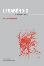 Scheerbart, Paul Lesabendio