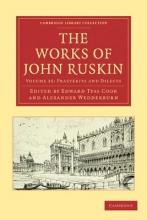 Ruskin, John The Works of John Ruskin 2 Part Volume