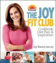 Joy Bauer Joy Fit Club