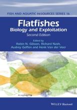 Robin N. Gibson,   Richard D. M. Nash,   Audrey J. Geffen,   Henk W. Van der Veer Flatfishes