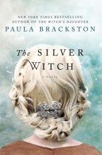 Brackston, Paula The Silver Witch