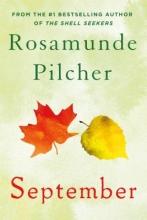 Pilcher, Rosamunde September