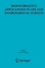 M. H. Fulekar Bioinformatics