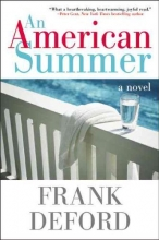 Deford, Frank An American Summer
