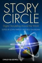 Hartley, John Story Circle