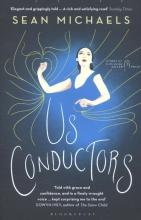 Michaels, Sean Us Conductors